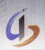 江西省国防工业设计院 最新采购和商业信息