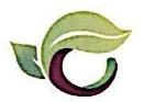 珠海新卓瑞食品有限公司 最新采购和商业信息