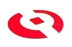 河南安阳商都农村商业银行股份有限公司 最新采购和商业信息