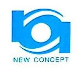 龙岩市新康房地产开发有限公司 最新采购和商业信息