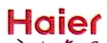 六安喜洋洋电器贸易有限公司 最新采购和商业信息
