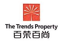 百荣百尚(宜春)置业投资有限公司 最新采购和商业信息