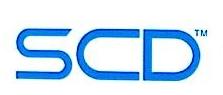 东莞市新兆电科技有限公司 最新采购和商业信息
