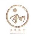 北京思瑞诚和商贸有限公司 最新采购和商业信息