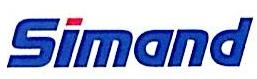苏州新安科技有限公司 最新采购和商业信息