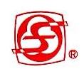 苏州电讯电机厂有限公司 最新采购和商业信息