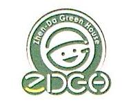 北京振达绿厨餐饮管理有限公司 最新采购和商业信息