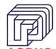 天津奥多商贸有限公司 最新采购和商业信息