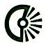 哈利法克斯风机(深圳)有限公司 最新采购和商业信息