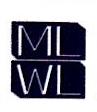 厦门米勒电气设备有限公司