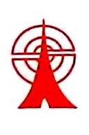 沈阳广波文化信息有限公司 最新采购和商业信息