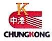 上海纵港新材料科技股份有限公司