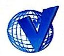 江西微博科技有限公司 最新采购和商业信息