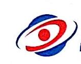 天津市阿玛瑞国际贸易有限公司 最新采购和商业信息