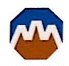 广西金山铟锗冶金化工有限公司 最新采购和商业信息