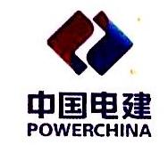 江西南方电力工程技术有限公司