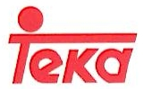 广州帝格电器有限公司 最新采购和商业信息
