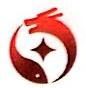 北京中丰益融资产管理有限公司 最新采购和商业信息