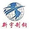 山东蔚丰泽贸易有限公司 最新采购和商业信息