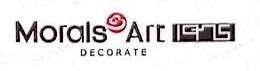 宁波市德艺建筑装饰有限公司 最新采购和商业信息