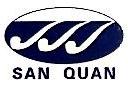新疆三泉国际贸易有限公司 最新采购和商业信息