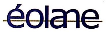 欧朗电子科技有限公司 最新采购和商业信息