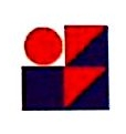 嘉兴市源丰资产评估事务所(普通合伙) 最新采购和商业信息