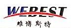 青岛维博斯特工控技术有限公司 最新采购和商业信息