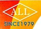 上海优封密封件有限公司 最新采购和商业信息