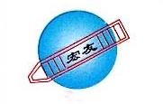 上海宏友混凝土构件有限公司