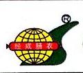 天津市一馨塑料包装有限公司 最新采购和商业信息