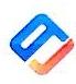 兰州九九佳业网络技术有限公司 最新采购和商业信息