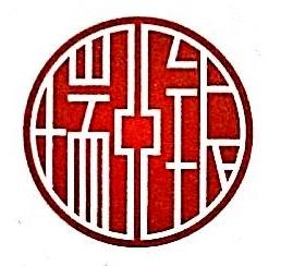 广东南方瑞银资产管理有限公司 最新采购和商业信息