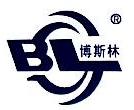 沈阳市博斯林医疗器械有限公司 最新采购和商业信息