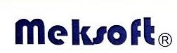 珠海梦科软件系统集成有限公司 最新采购和商业信息