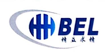 青岛拓浦捷运国际物流有限公司 最新采购和商业信息