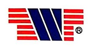 杭州沃茨阀门机械有限公司 最新采购和商业信息