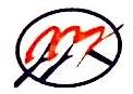 绍兴市晶晶针织有限公司 最新采购和商业信息