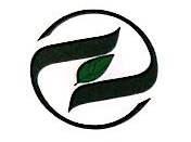 江西自立环保科技有限公司
