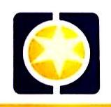 山西恒圆星实业集团有限公司 最新采购和商业信息