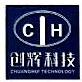 山东元旺金属科技有限公司 最新采购和商业信息