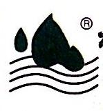 莆田市驰宇饮品有限公司 最新采购和商业信息
