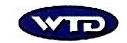 莱州沃泰达机械有限公司 最新采购和商业信息