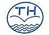 佛山市南海天浩集装箱有限公司 最新采购和商业信息