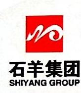 陕西石羊农业科技有限公司西安食品分公司
