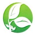 广州市绿盈汽车服务有限公司 最新采购和商业信息