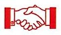 长沙尚大家具有限公司 最新采购和商业信息
