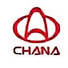东明博瑞达汽车销售服务有限公司 最新采购和商业信息