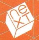 广州市思域室内设计有限公司 最新采购和商业信息