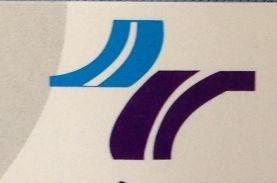 江西华域信息技术有限公司 最新采购和商业信息